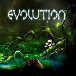 Игровой автомат Эволюция